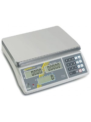 Počítacia váha CXB