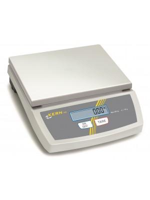Kontrolná váha FCE