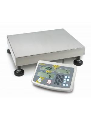 Počítacia plošinová váha IFS