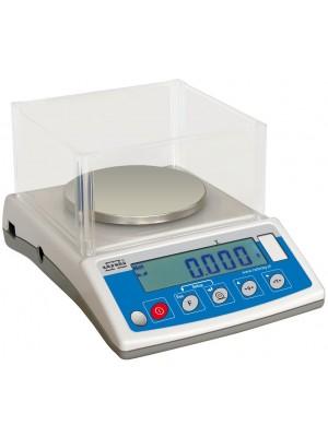 Laboratórna váha WTB