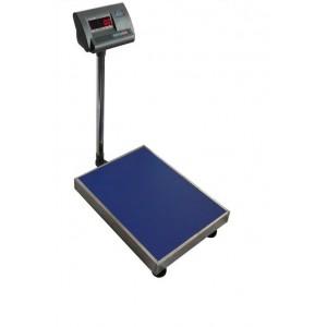 Plošinová váha PL 4560