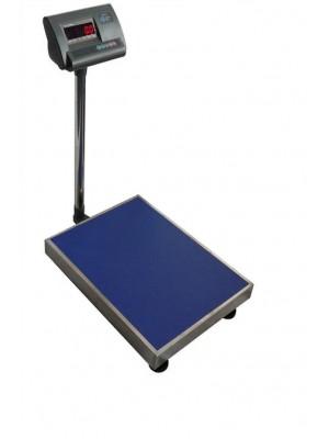 Plošinová váha PL 4050