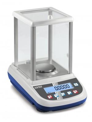 Analytická váha ALS-A / ALJ-A