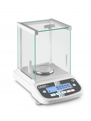 Analytická váha ADB