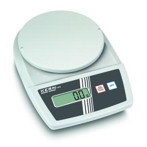 Kontrolná váha EMB