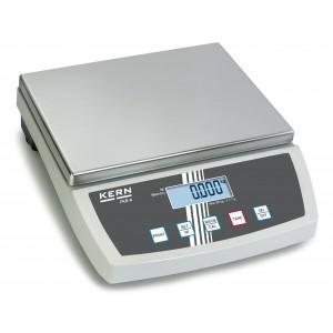 Kontrolná váha FKB-A
