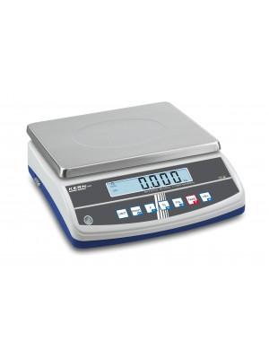 Kontrolná váha GAB