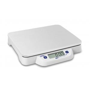 Kontrolná váha ECE