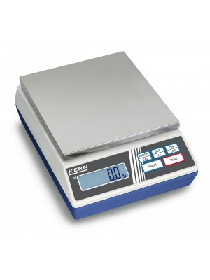 Laboratórna váha 440