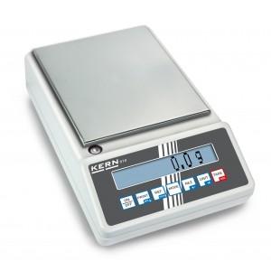Laboratórna váha 572