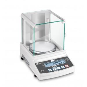 Laboratórna váha PNS