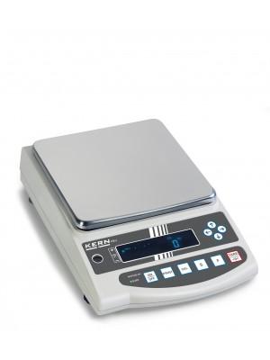 Laboratórna váha PEJ