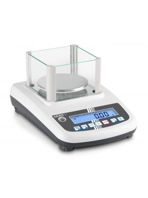 Laboratórna váha PFB