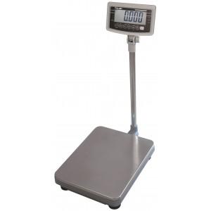 Plošinová váha LVW