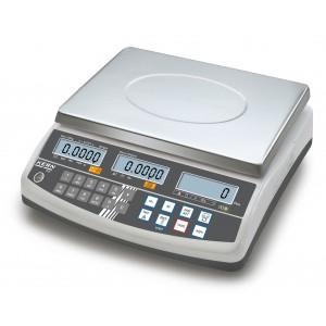 Počítacia váha CFS
