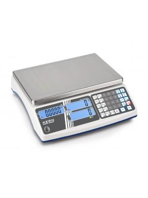 Počítacia váha CIB