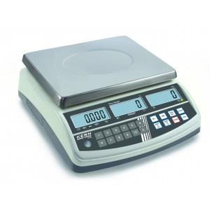 Počítacia váha CPB