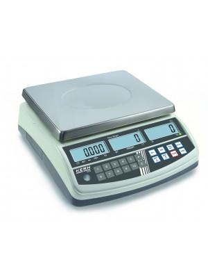 Počítacia váha CPB - DM