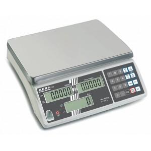 Počítacia váha CXB-NM