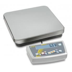 Počítacia váha CDS
