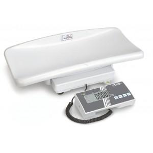 Kojenecká váha - detská váha MBB