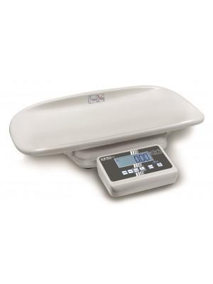 Kojenecká váha MBC
