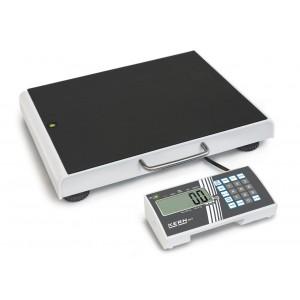 Zdravotnícka váha na obéznych pacientov MPT